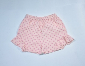 15895448790_Pink_Dot_Cotton_Shorts.jpg