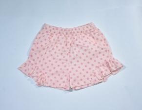 15895448790_Pink_Dot_Cotton_Shorts.jpg