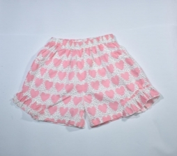 15895449240_Pink_Heart_Cotton_Shorts.jpg