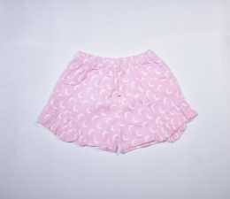 15895449520_Pink_Moon_Cotton_Shorts.jpg