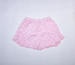 15895449520_Pink_Moon_Cotton_Shorts.jpg