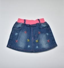 15895453510_Denim_Shorts_Cum_Skirt.jpg