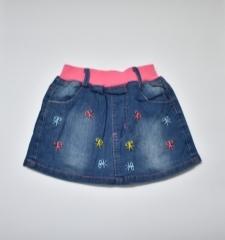 15895453510_Denim_Shorts_Cum_Skirt.jpg