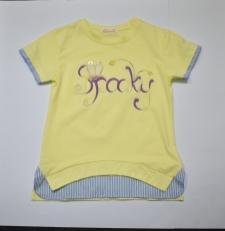 15898756060_Yellow-Girls-Tops.jpg