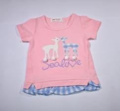 15898761490_Pink-and-blue-Girls-Tops-T-shirt.jpg