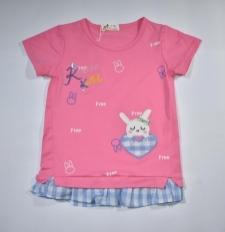 15898764280_Pink-Girls-Tops-T-shirt.jpg