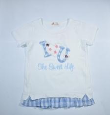 15898765290_White-and-Blue-Girls-Tops.jpg