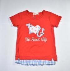 15898766580_Red-Girls-Tops-T-shirt.jpg