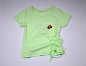 15898776690_Green_T-shirt_Top.jpg