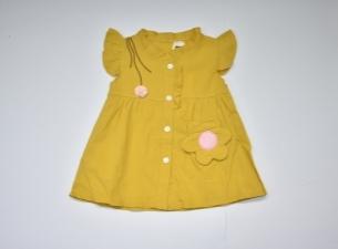 15898789730_Mustard_Girl_frock.jpg