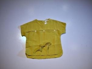 15898790520_Mustard_Girl_Top.jpg