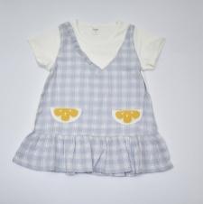 15898792970_White_Girl_T-shirt_Top.jpg