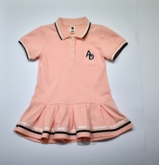 15898834870_Polo_Pink_Top.jpg