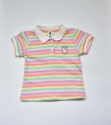 15898836100_Multicolor_T-Shirt.jpg
