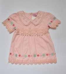 15898837550_Pink_Cotton_Frock.jpg