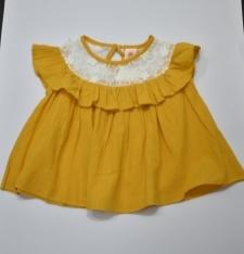 15898842160_Mustard_Girls_Tops1.jpg