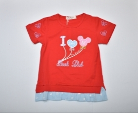 15898847840_Red_Girls_Tops.jpg