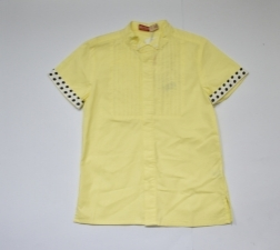 15898849160_Yellow_Cotton_Girls_Top.jpg