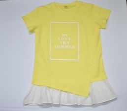 15898854330_Yellow_Girls_Tops1.jpg