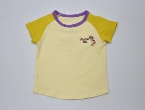 15898855700_Yellow_T-Shirt.jpg