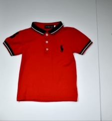 15900463290_Red_Polo_Boys_T-Shirt1.jpg