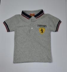 15900469290_Ferrari_T-Shirt1.jpg
