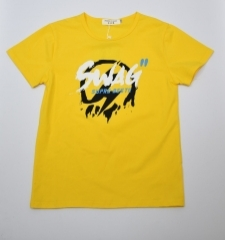 15900470470_Yellow_Swag_T-Shirt.jpg
