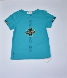 15900470980_Sky_blue_Boys_T-Shirt.jpg