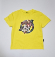 15900471710_Yellow_Avengers_T-Shirt.jpg
