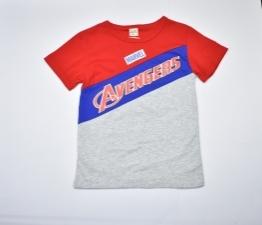 15900473070_Avengers_T-Shirt.jpg