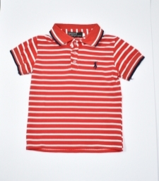 15900473710_Red_Polo_Boys_T-Shirt.jpg
