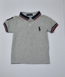 15900474910_Grey_Polo_Boys_T-Shirt.jpg