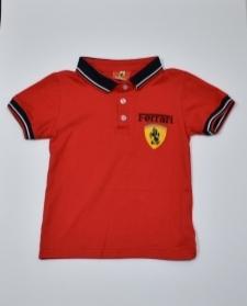 15900475770_Ferrari_T-Shirt.jpg