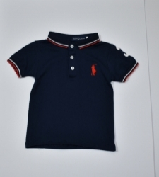 15900480330_Blue_Polo_Boys_T-Shirt.jpg