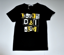 15900481300_Black_T-Shirt1.jpg