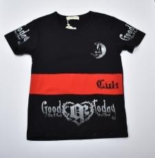 15900482720_Black_T-Shirt.jpg