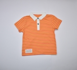 15900499540_Orange_Polo_T-Shirts_for_Boys.jpg