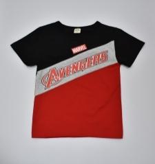 15900500060_Avengers_Black_T-Shirt.jpg