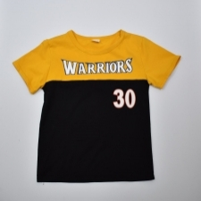 15900500430_Warrior_T-Shirt_for_Boys.jpg