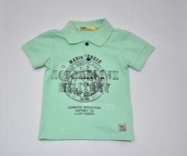15900502560_Aqua_Polo_T-Shirt.jpg