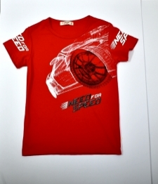 15900505820_Red_Boys_T-Shirt.jpg