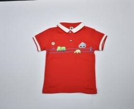 15900506330_Red_T-Shirt1.jpg