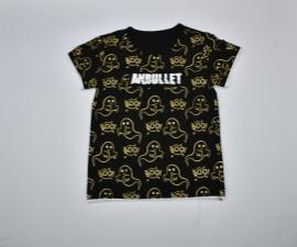15900507240_Black_Boys_T-Shirt.jpg