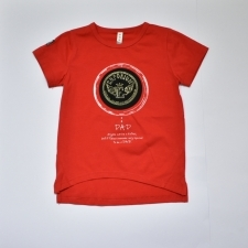 15900507730_Red_Boys_T-Shirt11.jpg