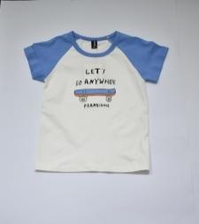 15900508250_White_Boys_T-Shirt.jpg