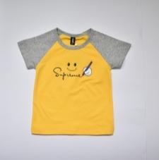 15900508660_Supreme_T-Shirt.jpg