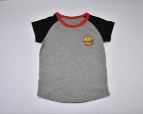 15900509130_Grey_Boys_T-Shirt.jpg