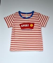 15900510210_Red_Boys_T-Shirt111.jpg