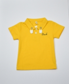 15900510460_Yellow_Polo_Boys_T-Shirt.jpg
