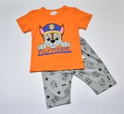 15900539660_Orange_Boys_Full_Suits1.jpg